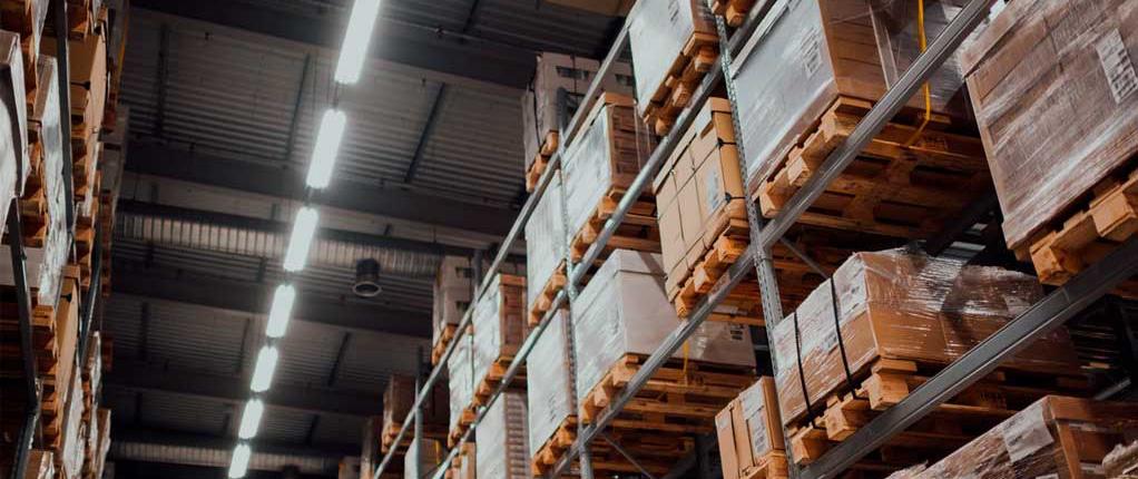SAP Business ByDesign empresas inteligentes