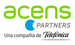 O&S consultores es partner de UI pathO&S consultores es partner de Acens