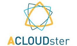 O&S consultores es partner de UI pathO&S consultores es partner de Acloudster