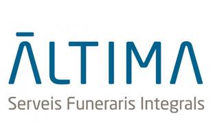 Altima encarga a O&S sus servicios de soporte tecnológico para empresas