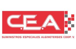 CEA encarga a O&S sus servicios de soporte tecnológico para empresas de todos los sectores