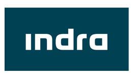 O&S consultores es partner de Indra