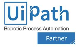 O&S consultores es partner de UI path