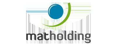 Matholding aplicó la BI para mejorar sus resultados