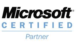O&S consultores es partner de Microsoft