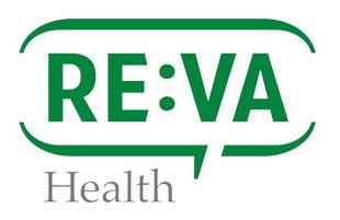 Reva Health seleccionó Axional como solución ERP