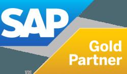 O&S consultores es partner Gold de SAP