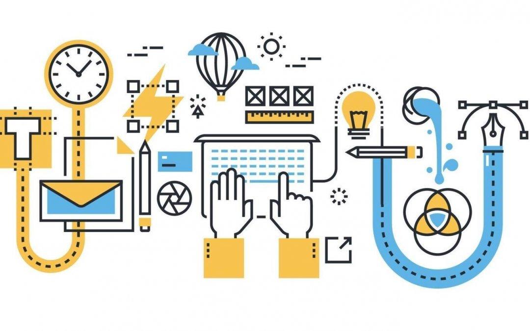 ¿Qué son los Workflow y cuál es su papel en las soluciones ERP?