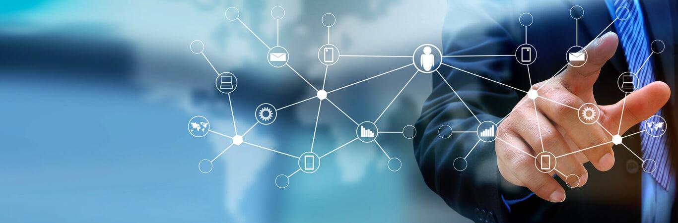 La gestión de tesorería en la era digital