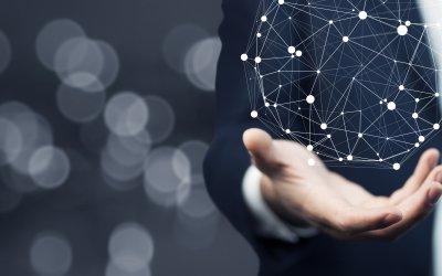 Planificación Financiera Empresarial con el Software Contable y Financiero X·Risk Treasury