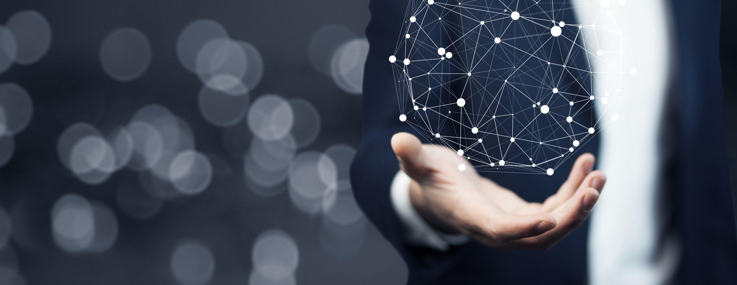 Planificación financiera empresarial mediante Software Contable y Financiero X-Risk