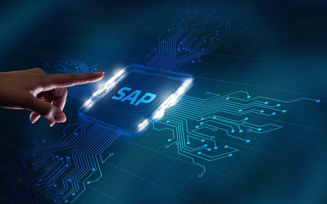 ¿Cómo funciona SAP ERP Business ByDesign? La mejor herramienta para gestión de proyectos SAP